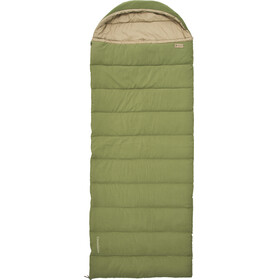 Outwell Constellation Sleeping Bag